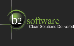 B2 Software Inc.