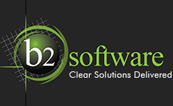 B2 Software Inc.